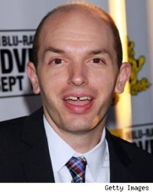 paul-scheer-getty-250